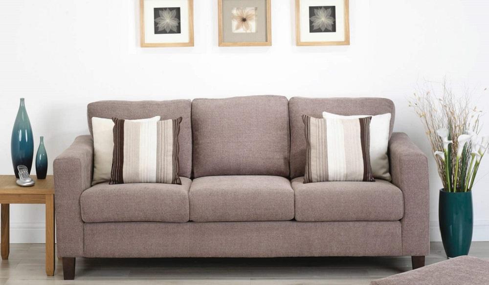 Couch-slider-2