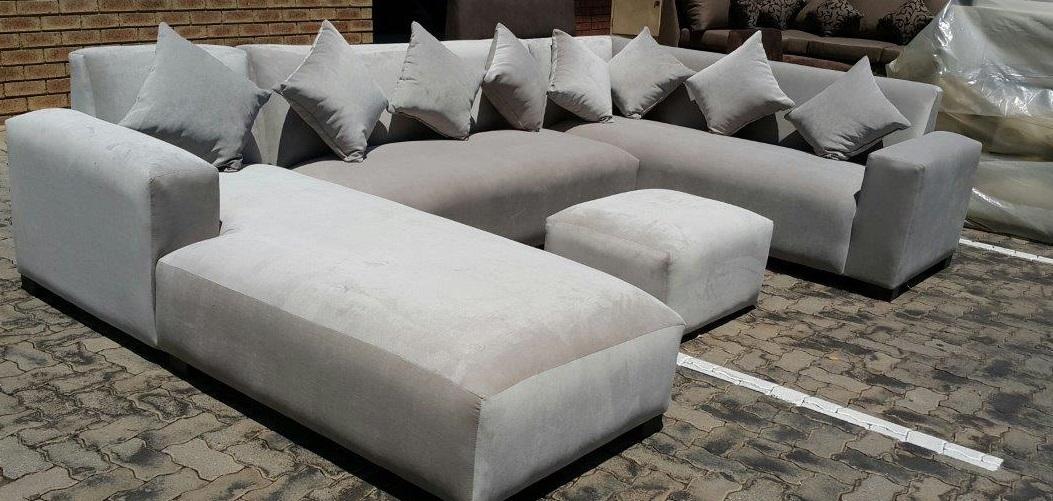 Couch-slider-3